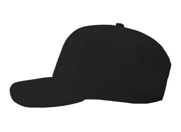 98+ Mock Up Blank Baseball Cap White Side View On White Background ... a1a6568dae96